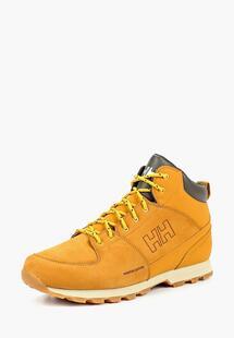 Ботинки Helly Hansen HE012AMCJRU8A090
