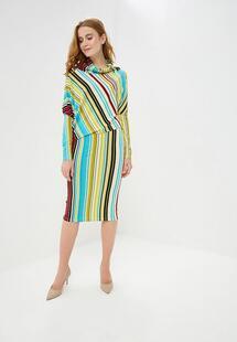 Платье Adzhedo AD016EWDRKF1IN4XL