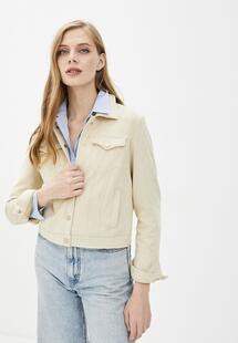 Куртка кожаная ConceptClub MP002XW0EIA5INXS