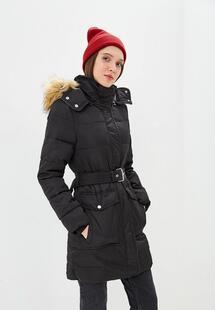 Куртка утепленная Warehouse 31716