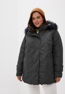 Куртка утепленная Modress MP002XW0EI4QR720