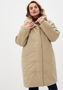 Куртка утепленная Modress MP002XW02H29R500