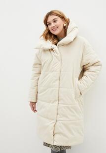 Куртка утепленная Modress MP002XW02H4PR500