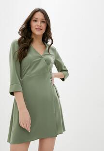 Платье Befree MP002XW14H53INXXS