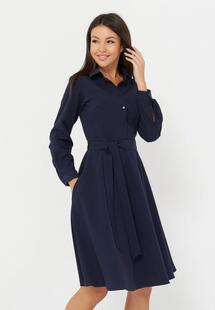 Платье A.Karina MP002XW1F3PZR440