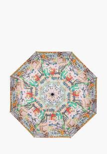 Зонт складной Labbra MP002XW01PPBNS00