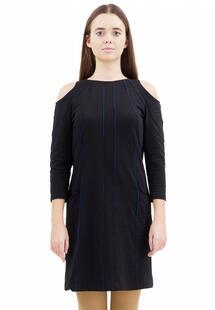 Платье Pavel Yerokin MP002XW0QWC0R480