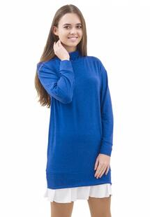 Платье Doctor E MP002XW0TWTER460