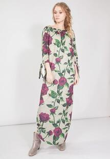 Платье MadaM T MP002XW1HF6HR420