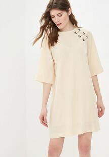 Платье SISLEY SI007EWDWXX2I440