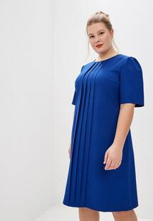 Платье Borboleta MP002XW1IM9HR500