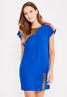 Платье SISLEY SI007EWWLU02I400