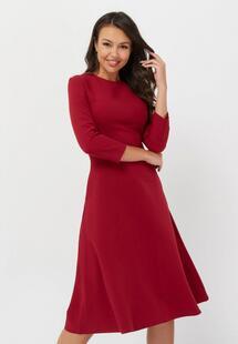 Платье A.Karina MP002XW0QDO1R500