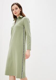 Платье Tantino MP002XW00PZ1R440