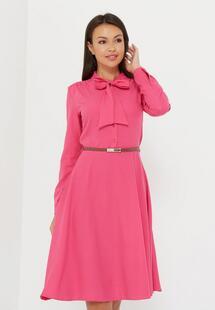 Платье A.Karina MP002XW16D8CR500