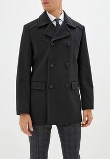 Пальто Absolutex MP002XM1K38BR48176
