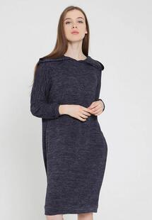 Платье MadaM T MP002XW01Y89R420