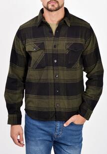 Рубашка Mavango MP002XM1PXIUINXXL
