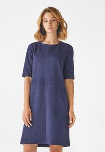 Платье Alina Assi MP002XW0ZWW0INM