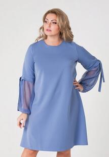 Платье SPARADA MP002XW0H3OQR5052