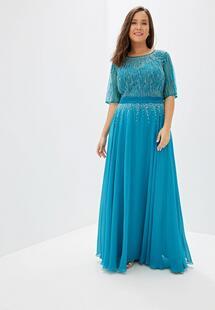 Платье MILOMOOR MP002XW0R6XPR620