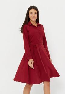 Платье A.Karina MP002XW1F3PQR480