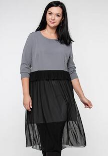 Платье Лимонти MP002XW0FRS0R520