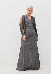 Платье MILOMOOR MP002XW0HIATR540