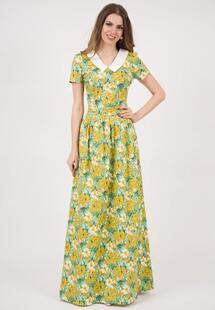 Платье Olivegrey MP002XW0QV8ZR420