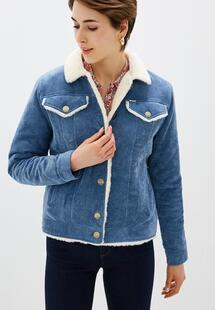 Куртка утепленная Dasti MP002XW0Y6ZLINXS
