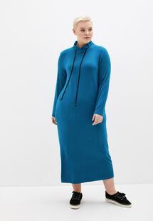 Платье SVESTA MP002XW14FWSR660