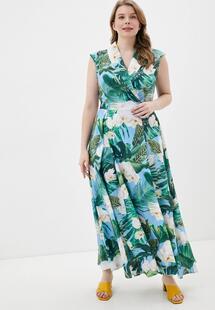 Платье Lamiavita MP002XW0S0LMR460