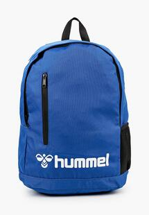 Рюкзак Hummel MP002XU0346KNS00