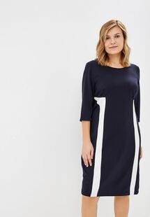 Платье SVESTA MP002XW1H3MAR500