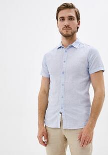 Рубашка Indicode Jeans MP002XM23JJSINL