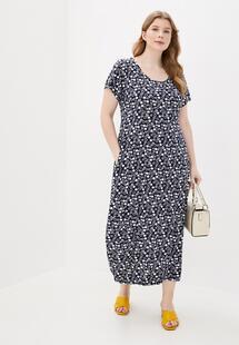Платье Banzo MP002XW0QFQOR480