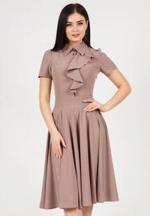 Платье Grey Cat MP002XW1ICBKR440