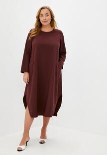 Платье SVESTA MP002XW11PDAR640