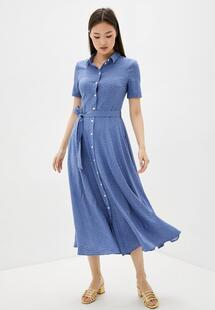 Платье A.Karina MP002XW0SAHJR440
