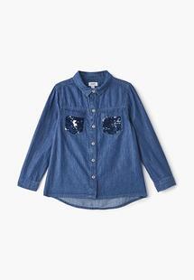 Рубашка джинсовая OVS 288885