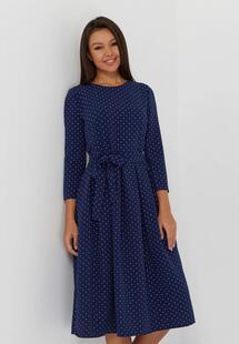 Платье A.Karina MP002XW0ECHHR520
