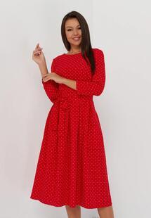 Платье A.Karina MP002XW0ECHGR480