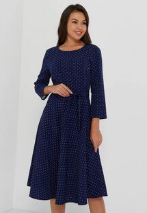 Платье A.Karina MP002XW02G2JR460