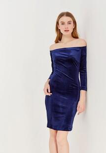 Платье RUXARA MP002XW0ZZL3R480