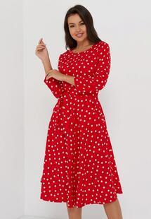 Платье A.Karina MP002XW02G2KR440