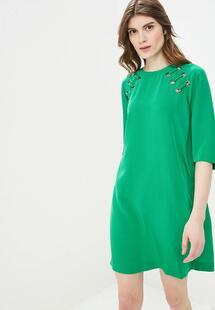 Платье SISLEY SI007EWDWXX0I420