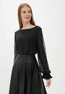 Блуза Rinascimento RI005EWGVHJ9INS