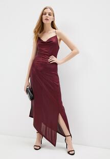 Платье Soaked In Luxury SO050EWGWMT5INM