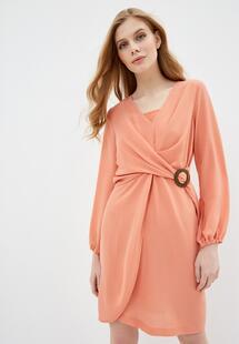 Платье SISLEY SI007EWHWUQ8I380