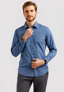 Рубашка Finn Flare MP002XM1Q0SOINXXL